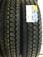 11R22.5;11R24.5;385/65R22.5 New Truck Tires,16-20pl WINTER SALE!