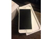 Apple IPhone 6. Perfect Condition. Unlocked