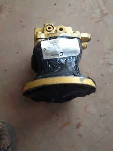 Swing Motor to Fit Cat 315 Excavator