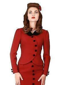 3d1b8bab256 1940s Ladies Suits