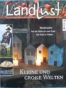 Landlust 2012