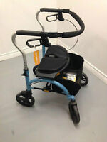 Like-New Walker for Sale