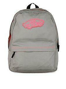 1fe48ef6453 Vans Backpack | eBay