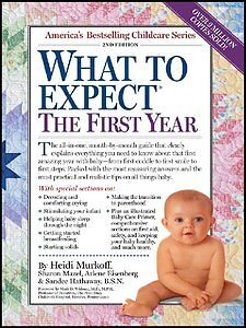 What to Expect in the First Year - EUC Cambridge Kitchener Area image 1