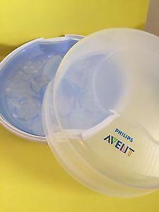 Philips Avent Bottle Sterilizer