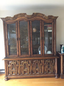 CHEAP DISPLAY CABINET!!!!!!!!!!!