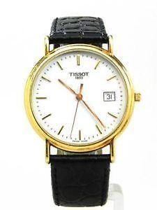 f4ae8435f96 Tissot 1853  Wristwatches