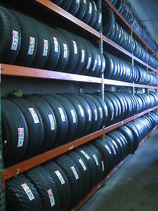 SALE! Used WINTER tires, GOOD PRICES, 70%-85% tread left!