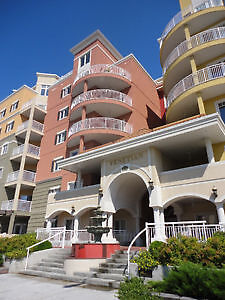 !!! Rent in the Heart of downtown!!! 2 Bedroom 2 bath!! $1640!
