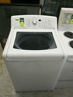 Kenmore Elite Glass Top Washer Only $450+HST!!!