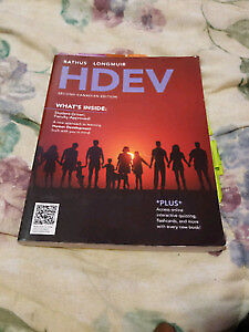 HDEV 2nd Canadian Edition, $60 or Best Offer
