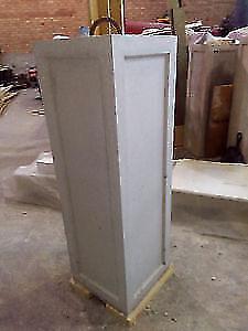 Concrete Columns/Pillars