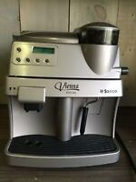 Espresso Machine Repair Ottawa