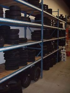 Turf Tires at Wholesale Prices!! Edmonton Edmonton Area image 4