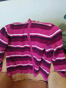 Women's Plus Size tops and Sweaters