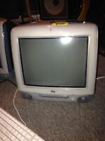 Apple Imac G3 year 2000, 1999 and Power Mac Tower make an offer!