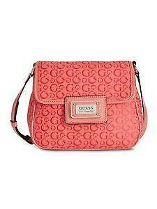 d301022847 Guess Cross Body Handbags