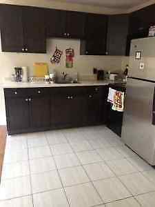 Looking for a roommate to share my 2 bedroom apartment