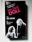 Devils/Demons VHS Tape