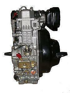 3 Cylinder Perkins Diesel Generator Car Interior Design