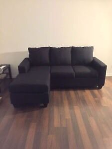 Couch for sale  SOLD