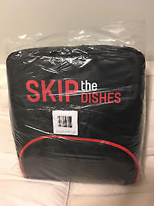 Skip the dishes bags for sale
