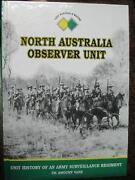 Military Australia