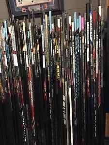 Love Hockey?? Unique Sports Franchise Opp. for Sault Ste Marie
