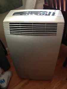 Dehumidifier Kijiji Free Classifieds In London Find A