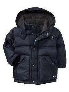 da3476158 Baby Gap Jacket | eBay