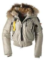 Parajumpers for men and women
