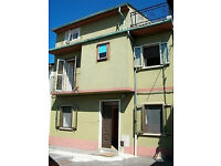 Furnished Town House in Abruzzo Italy for sale £29000 or concider EXCHANGE for CAMPERVAN