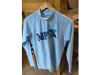 Neil Pryde Mens Sports Base Layer Jersey Large