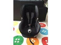 Maxi cosi Carseat Stage 2 From 9months Onwards
