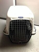 Petmate Compass Dog Kennel