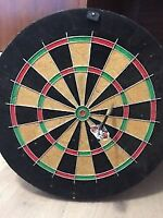 looking for Sydney area bar or legion to play some darts