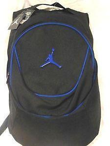 22406a8a8602 Michael Jordan Backpacks