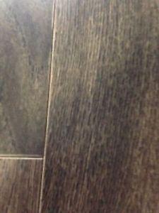 In Stock - AC4 Laminate Flooring -World Class Carpets & Flooring London Ontario image 6