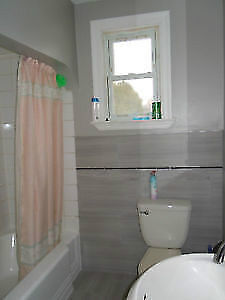 Ladies Room For Rent Available January 2017 London Ontario image 4