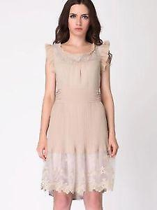 0c467a0564c Edwardian Tea Dresses