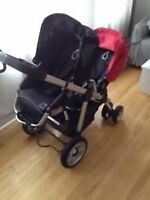 Great stroller REDUCED !