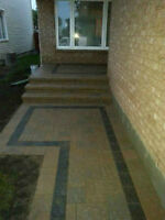 Interlock - Decks and so much more...ALAINRENO for ALL