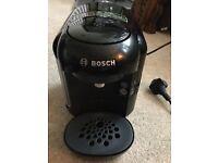 Bosch Tassimo Viva Coffee Machine
