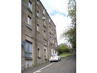 4 GL Gardners Lane-Large 2 bed flat