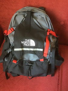 NORTH FACE URBAN DAY PACK, BACKPACK