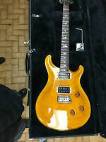 GUITARE DE PRESTIGE PAUL REED SMITH MODELE *CE 24* USA