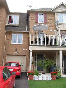 Well Maintained 2bdrm for rent Milton