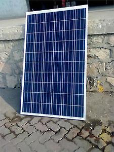 250 watt solar panels amazing price!