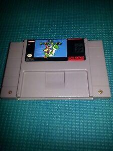Super Nintendo N64 and Sega Games