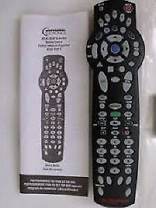 REMOTES for TV - DVD - CABLE BOX - Audio - ETC. (NEW)